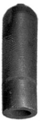Vacuum Outlet Caps 4418Y