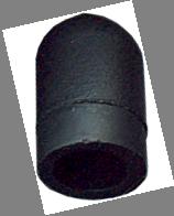Vacuum Outlet Caps 4422A