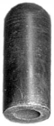 Vacuum Outlet Caps 4424A