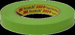 Automotive Refinish Masking Tape