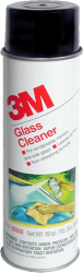 Glass Cleaner X8888