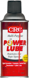 CRC Power Lube MM-120