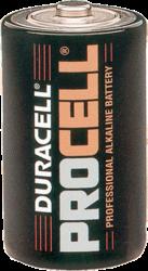 Alkaline Batteries 10490U