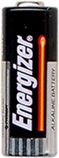 Remote Batteries 12 Volt 4399M