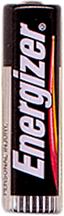 Remote Batteries 12 Volt 4395M