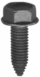 Metric Bolts 4710Y