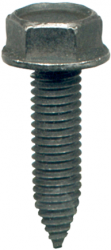 Metric Bolts 4711Y