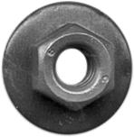 Hex Nut Washer 62094A