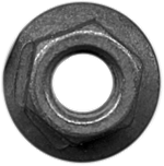 Hex Washer Face 6209A