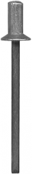 Body Rivets 9930A