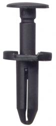 Push Type Rivets 61018A