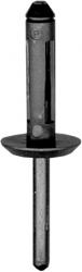 Pop Rivets 6605A