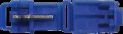 Special Connectors 6921A