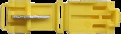 Special Connectors 6926A