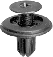 Screw Type Rivet 5289S