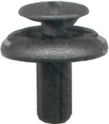 Push Type Rivets 65393L