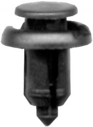 Push Type Rivets 59816Y