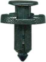 Push Type Rivets 63278S