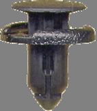Push Type Rivets 61022Y