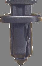 Push Type Rivets 59853A
