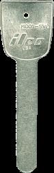 Key Blanks 8083S
