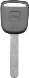 Key Blanks 8476