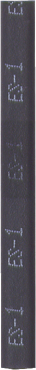 Shrink Tubing 61150S