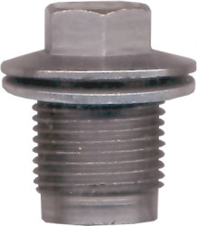 Drain Plugs 61933L