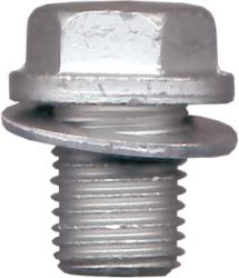 Drain Plug 65137