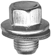 Drain Plug 8851S