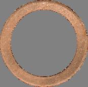 Drain Plug Gasket 62012A