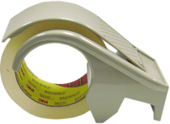 Packaging Tape Dispensers 9390
