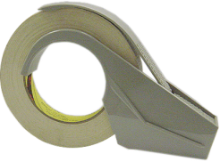 Packaging Tape Dispensers 9323