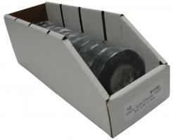 Electrical Tape 9113U