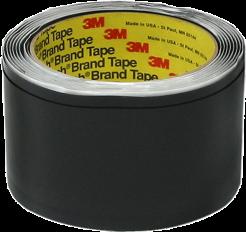 Electrical Moisture Sealant Tape 9982