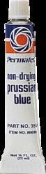 Bearing Dye PX80038