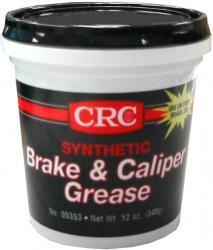 Brake and Caliper Grease 8898