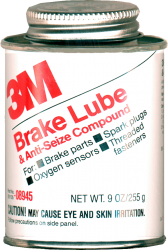 Brake Lube X8945