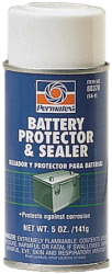 Battery Protector and Sealer PX80370