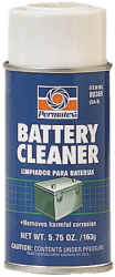 Battery Cleaner PX80369