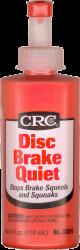 Disc Brake Quiet 10533