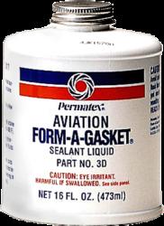 Form-A-Gasket PX80019