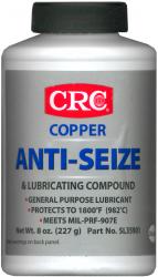 Anti-Seize Lubricants MM126
