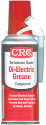 Di-Electric Grease MM142