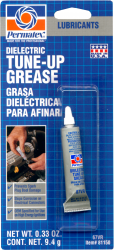 Di-Electric Tune-Up Grease PX81150