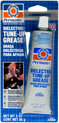 Di-Electric Tune-Up Grease PX22058
