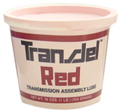 Transmission Assembly Lube T1040
