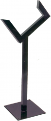 Wheel Weight Stand 8970