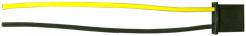 Halogen Bulb Socket 10628