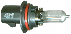 Halogen Bulbs 9007